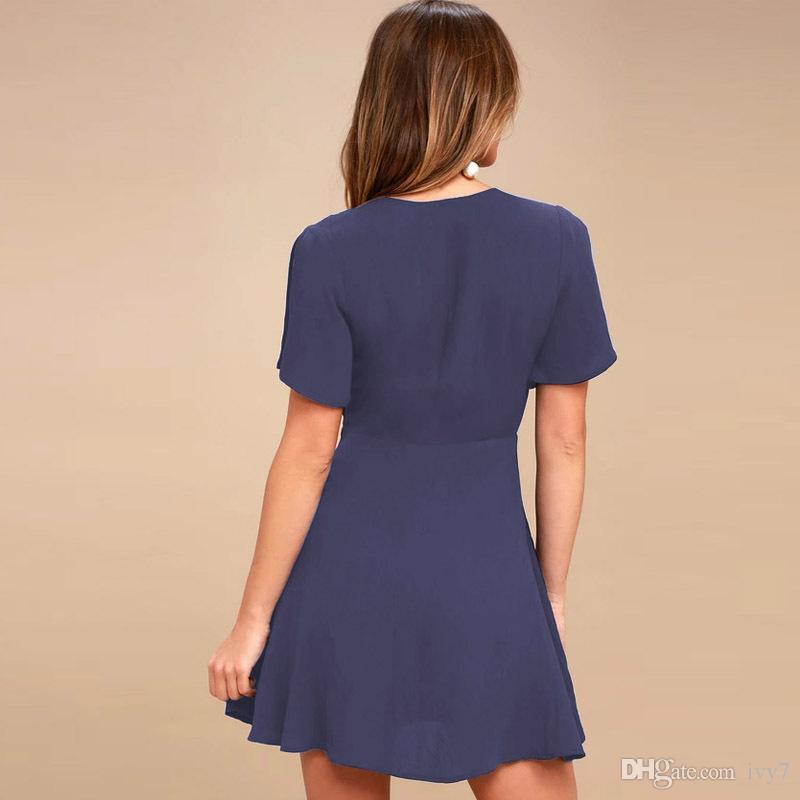 Asombroso Trajes De Fiesta Flacos Elaboración - Ideas de Vestidos de ...
