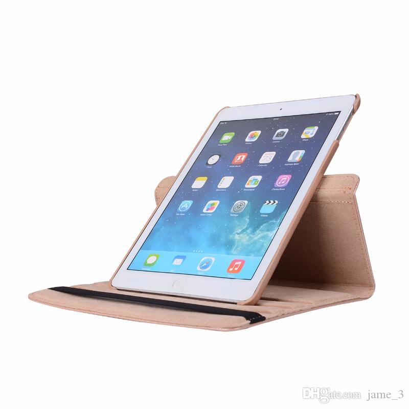For iPad Mini 1 2 3 4 Tablet Case Flip Smart Stand PU Leather Shockproof Cover For iPad Mini Case 7.9 inch