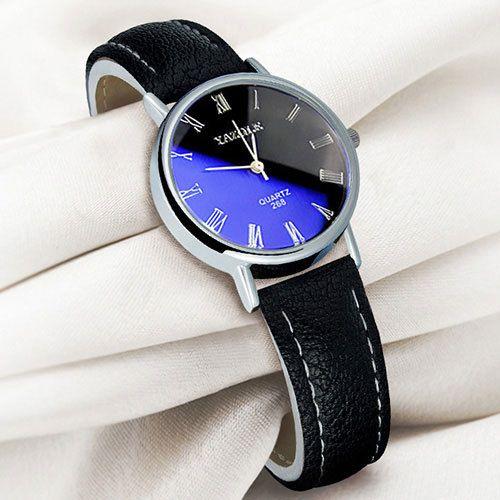 Relógios de pulso pequenos das mulheres dos relógios de pulso do negócio pequeno novo relógio de pulso fêmea para o relógio fêmea Femme