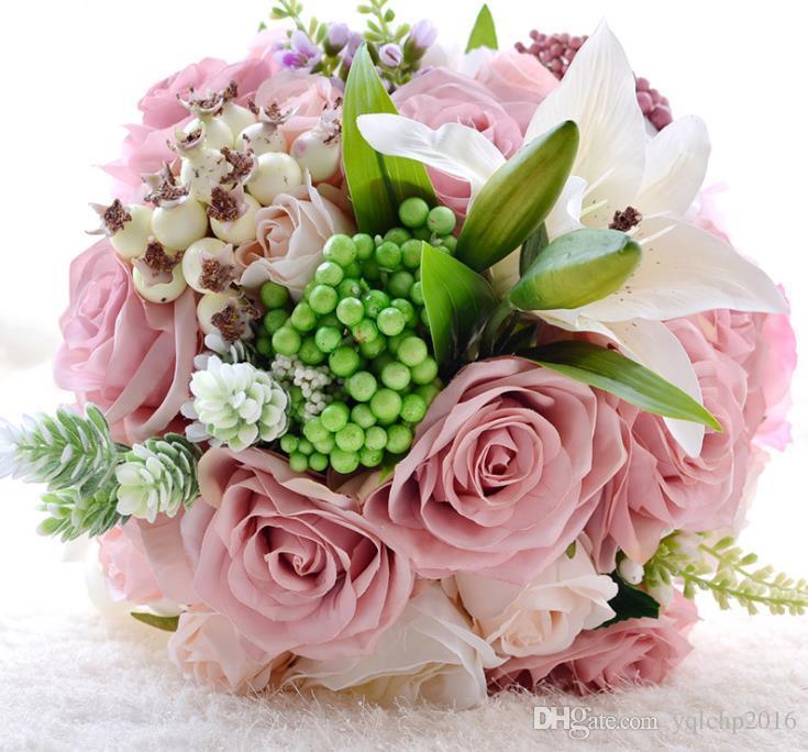 Свадебные принадлежности, хумус порошок, Лилия, свадебный букет, праздничные принадлежности