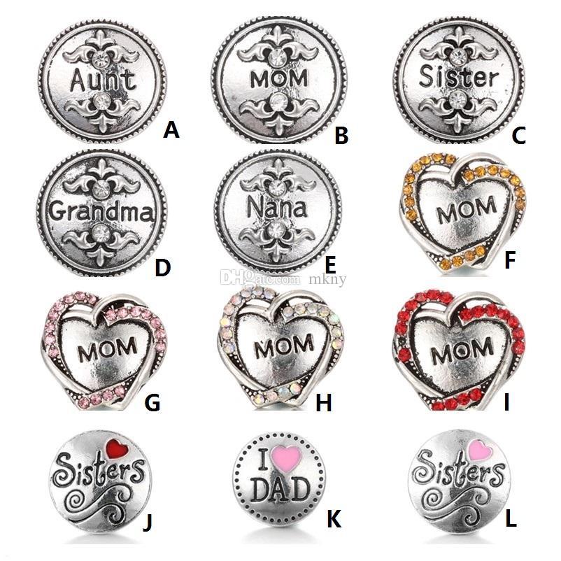 (نوسا سناب بوتر) ، مجوهرات تحب أحد أفراد العائلة. أمي تعتقد أن (جينجر سناب شوك) تناسب أساور سناب 18 ملم ، مجوهرات قلادة مجوهرات.