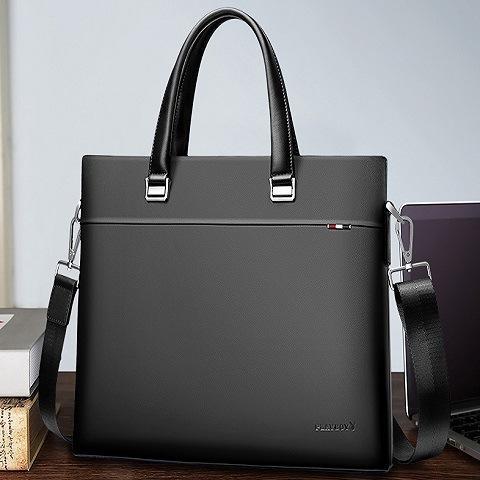handbag, leisure bag, man business briefcase