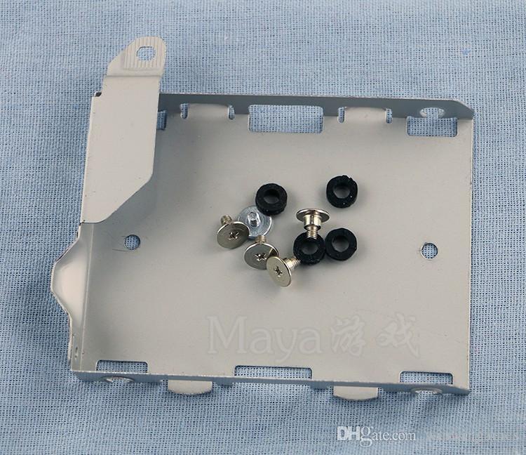 مجموعة أدوات حامل الأقراص الصلبة لتركيب الأقراص الصلبة على حامل PSD Super Slim 1100 1000