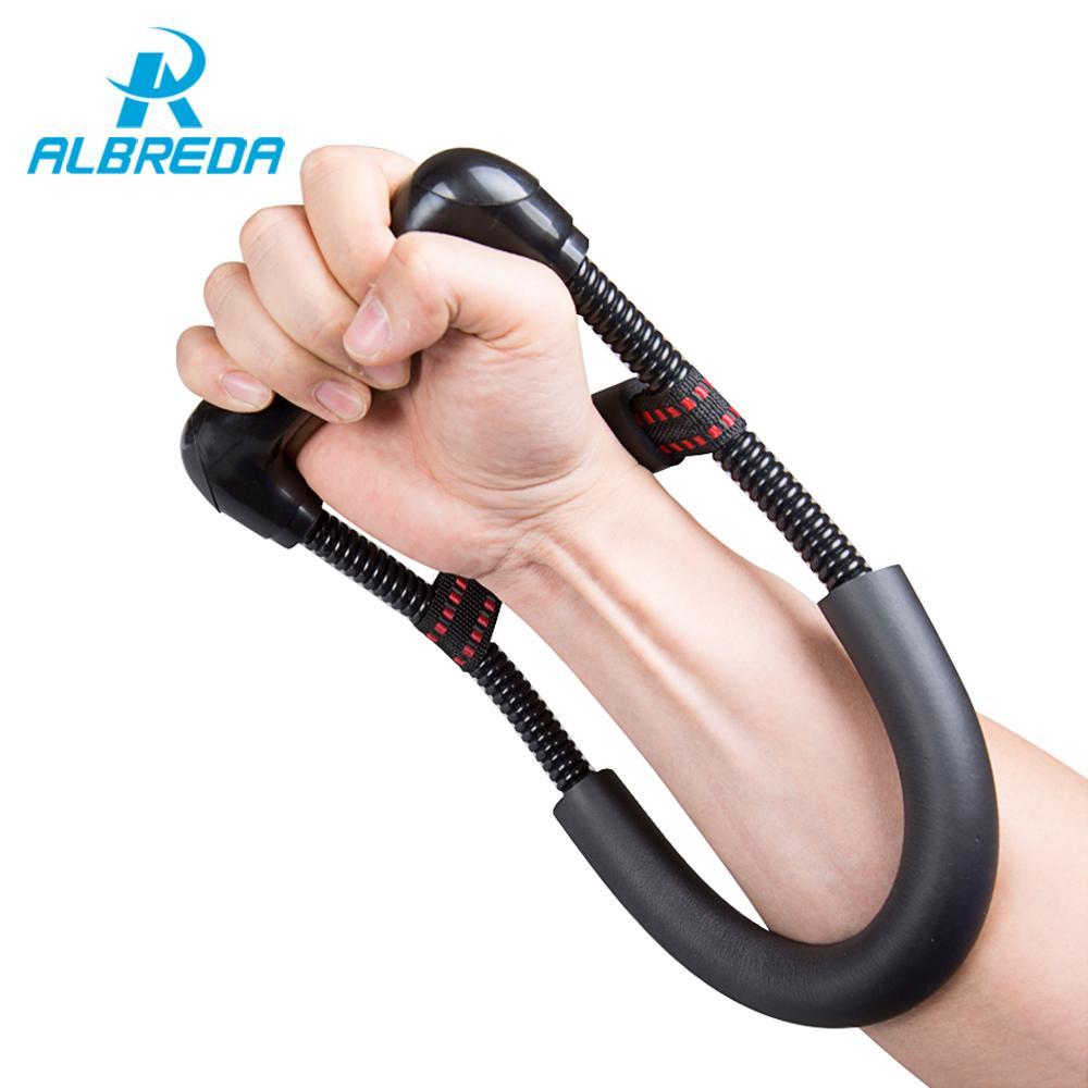 Schweres Gewichtheben Training