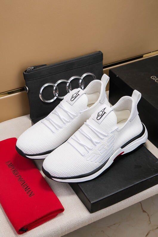 Hombres Zapatos Cuero Conductores De Mocasines Correas Botas Compre Zapatillas Monk Vestir Blancas 209303 Clásicas Encajes Uk 8nN0vmw