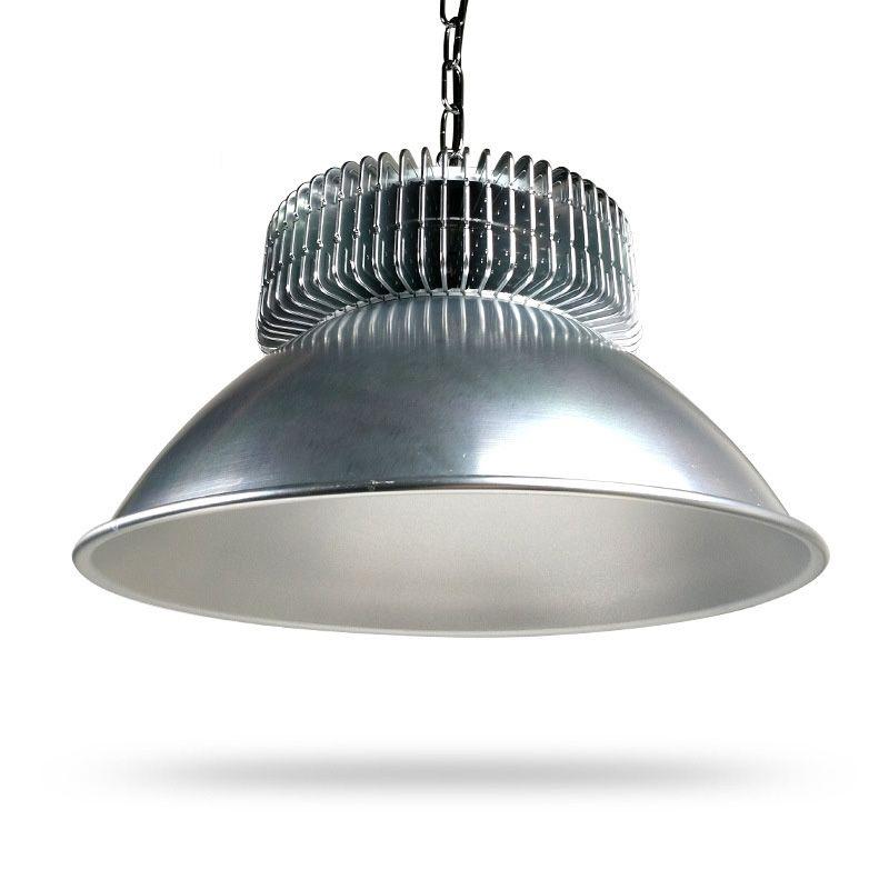 High quality fin aluminum 150W 200W LED High bay light factory floodlight warehouse exhibition lighting Lamp waterproof bay light gas lights