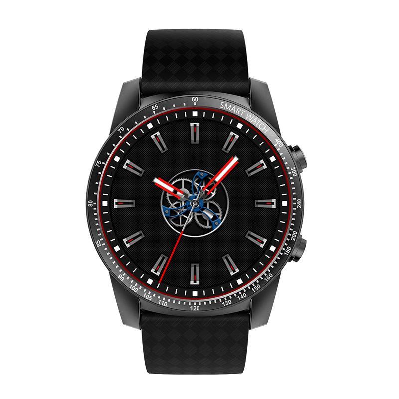 New smartwatch Bluetooth watch KW99 smart phone wholesale