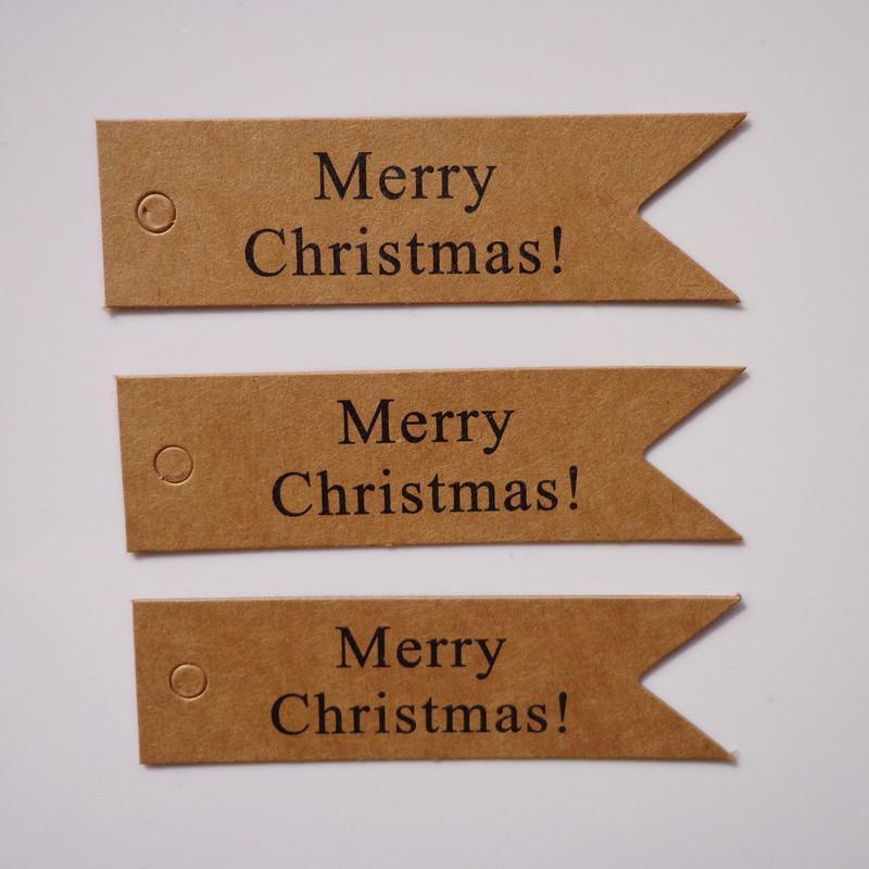50 stück heißer verkauf frohe weihnachten frohes neues jahr flagge kuchen verpackung abdichtung label kraft aufkleber backen diy geschenk aufkleber versandkostenfrei