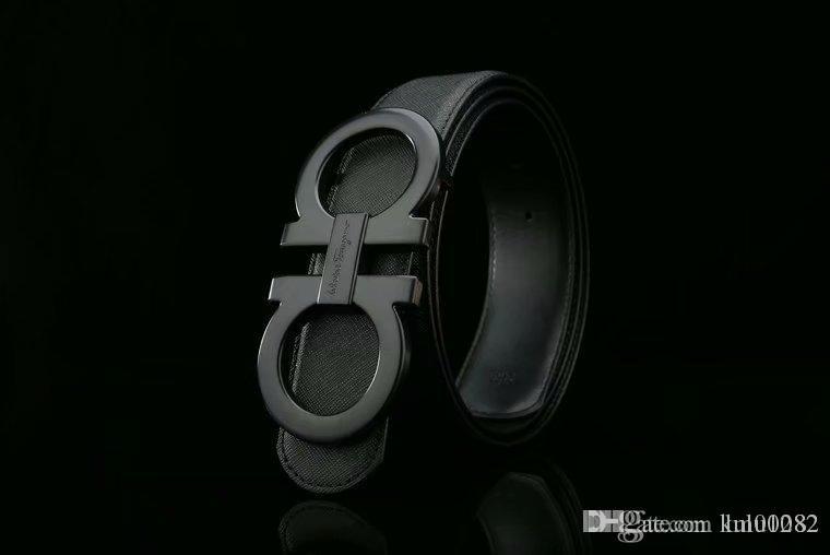 Ceintures pour hommes de haute qualité, fabrication du cuir, ceintures de marques renommées, ceintures de luxe, ceintures pour hommes de la mode supérieure transport gratuit en gros