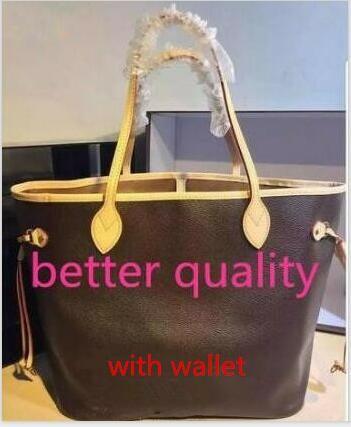 qualidade Hight Mais novos sacos Estilo Moda sacos Mulheres bolsas saco Lady Totes malas a tiracolo frete grátis