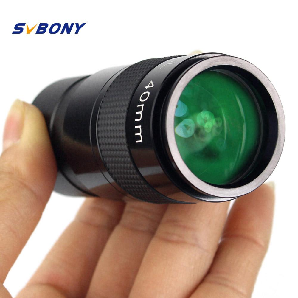 """1.25/"""" Plossl 32mm Eyepiece FullyMulti Coated Metal For Astronomy Telescope"""