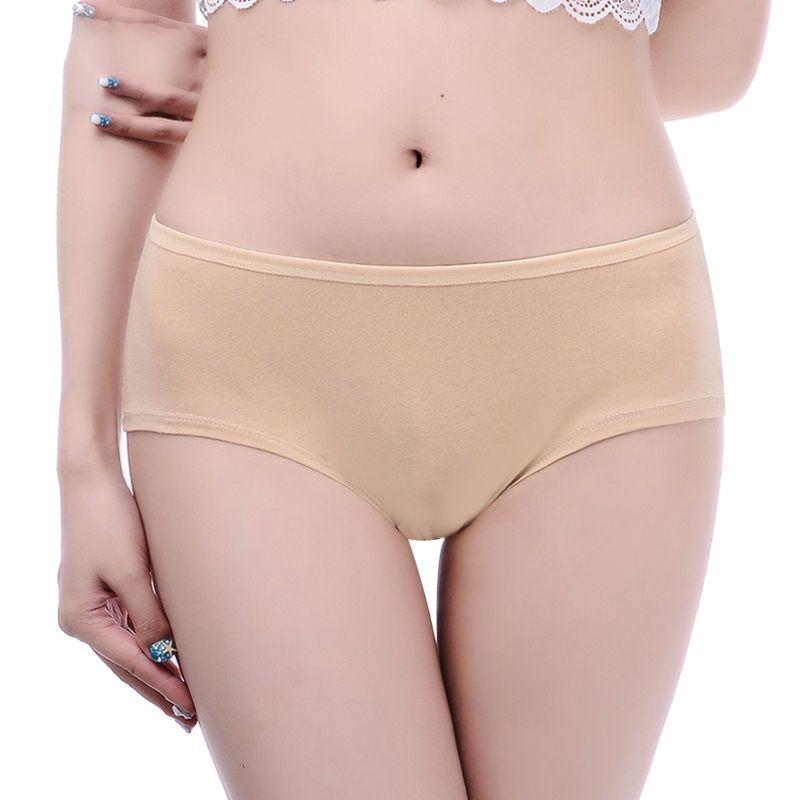 Innsly underwear mulheres calcinhas de algodão underwear grande tamanho calcinha feminino cuecas senhoras confortáveis lingerie femme bragas eua tamanho