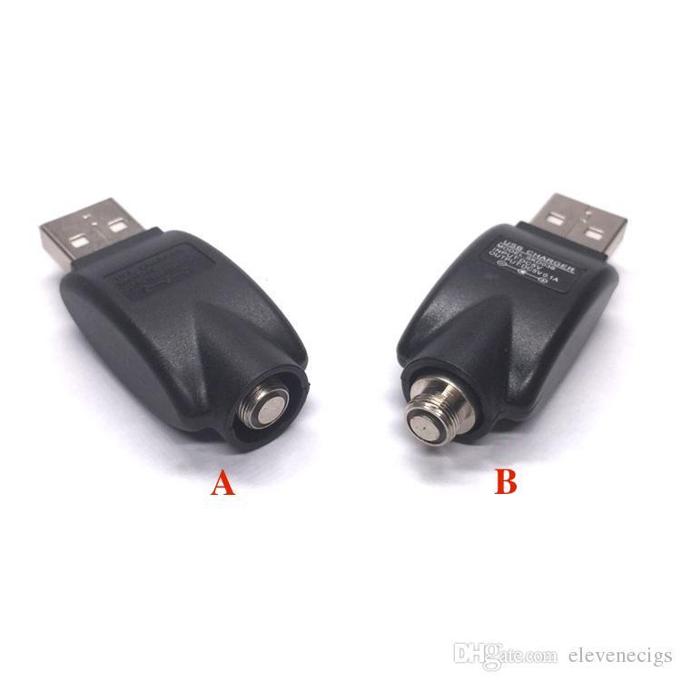 DHL ücretsiz kablosuz usb şarj elektronik sigaralar için 510 iplik pil CE3 O-kalem tomurcuk dokunmatik vape kalem