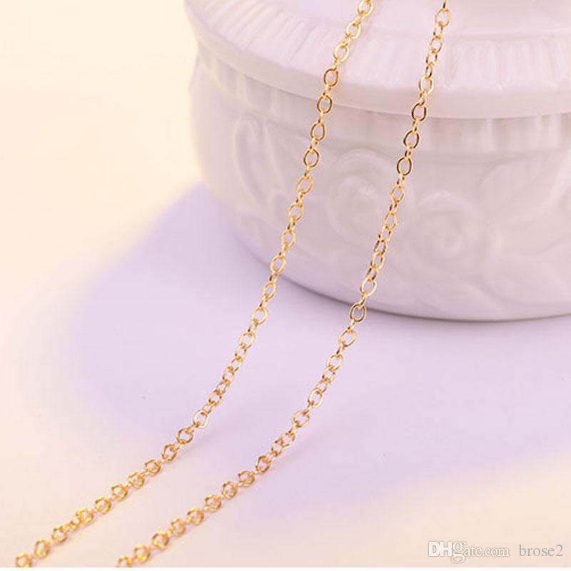 Серебряное ожерелье Женские модели Корона Алмазные Подвески Серебряные Короткие Кливицы Серебряные Украшения