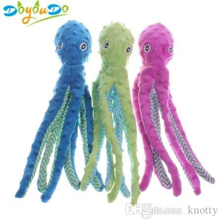 40 СМ Осьминог плюшевые игрушки Морские животные куклы опираясь игрушки опоры игрушки детские подарки