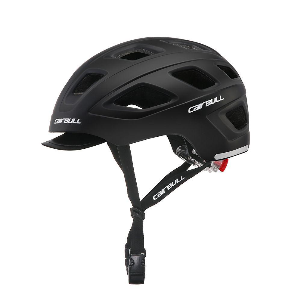 2018 Ultra Light Cycling Helmet MTB Road Bike Helmet BMX Cycle Bicycle Men's Women 18 Air Vents EPS