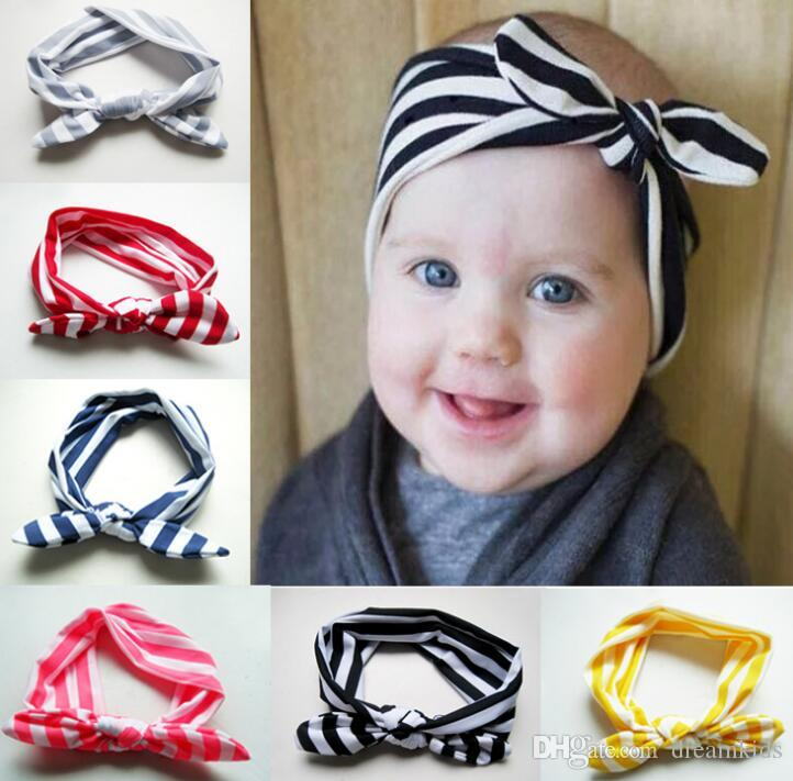 Girl/'s kids children/'s  Hair Accessories Big large Spotty Bow Clip