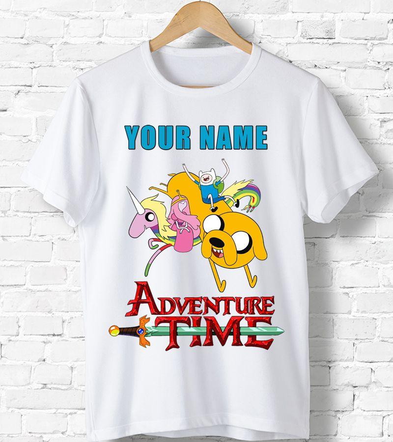 Venta al por mayor personalizada descuento camiseta de cumpleaños regalo de navidad para niños niños De2 de dibujos animados camiseta hombres Unisex nueva moda camiseta