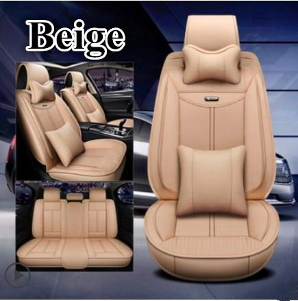 Sensational Good Quality Full Set Car Seat Covers For Land Rover Range Rover Sport 2013 2007 Durable Breathable Seat Covers Infant Car Seat Liner Infant Car Seat Andrewgaddart Wooden Chair Designs For Living Room Andrewgaddartcom