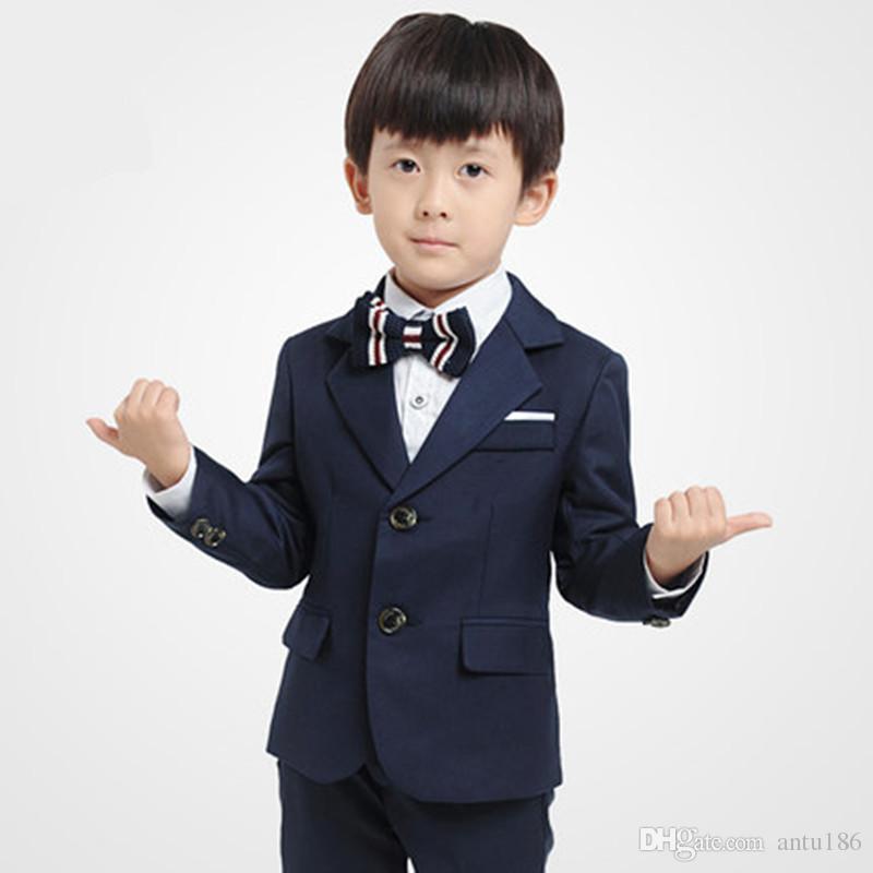 Yeni sıcak satış özel erkek takım elbise iki parça bir takım elbise (ceket + pantolon) erkek moda yakışıklı takım elbise topu parti elbise