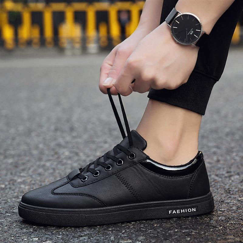 huge discount 2018 sneakers on feet shots of Chef Shoes Men'S Non Slip Waterproof And Oil Proof Kitchen ...