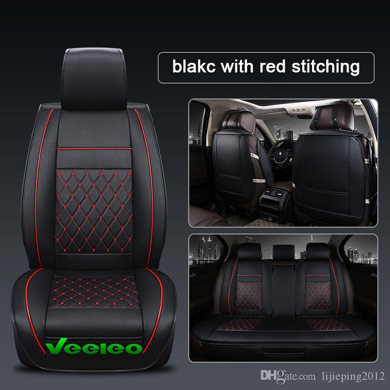 Wondrous 2019 Veeleo Universal Car Seat Covers For Bmw Audi Infiniti Jaguar Benz 5 Seats Car From Lijieping2012 65 33 Dhgate Com Theyellowbook Wood Chair Design Ideas Theyellowbookinfo