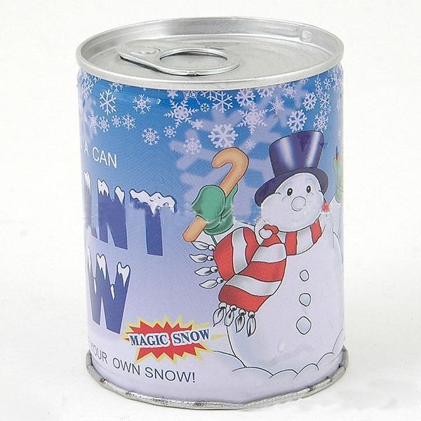 Lustige Weihnachtsgeschenke.Grosshandel Lustige Weihnachtsgeschenke Sofortige Magische Schnee Falschungsweihnachtsspielwarenflockenspray Partei Kunstlicher Sofortiger Schnee Von