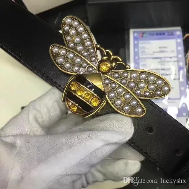 2018 vente chaude ceinture de luxe en cuir véritable femmes ceintures Business designer ceintures haute qualité pour les femmes cadeau