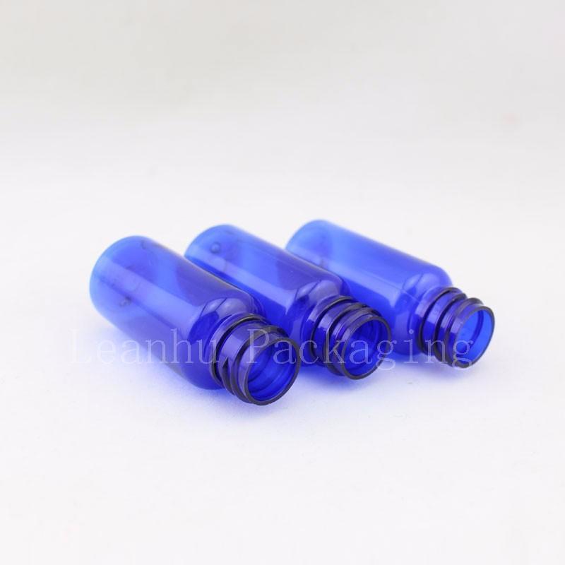 15ml-blue-bottle-with-screw-cap-(3)