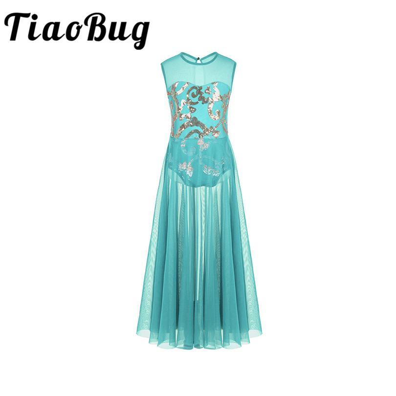 vente en gros robes de fille de fleur de tulle maxi première robe de communication pour robes de soirée de bal robes de la représentation sur scène