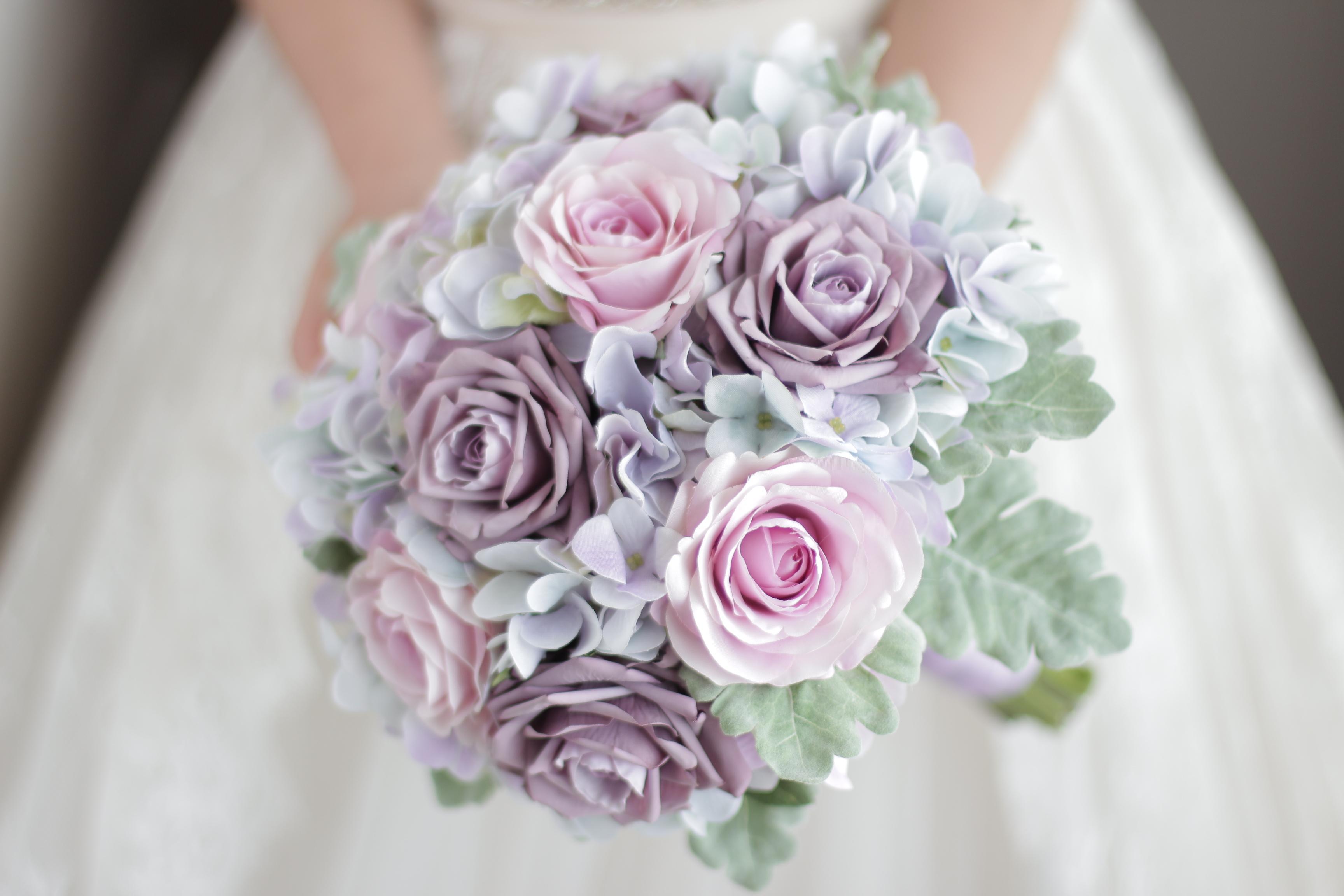 Bouquet Sposa Rose Rosa.Acquista Bouquet Da Sposa Bouquet Da Sposa Bouquet Di Rose Rosa