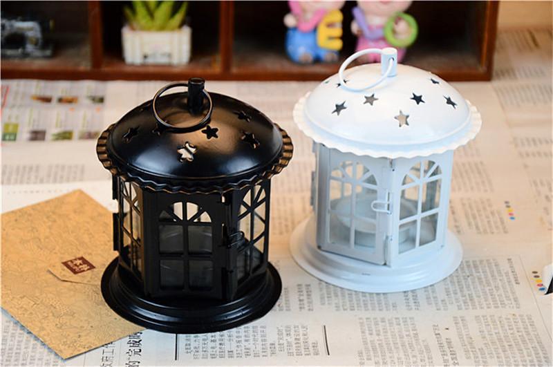 candleholder (2)