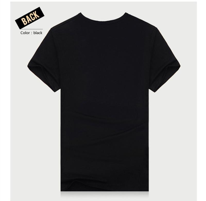 Rocksir 2017 novo che Guevara 3d camiseta cool hip hop dos homens t-shirt estilo verão tees top impressão completa marca clothing