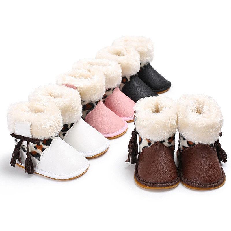 girls boots cheap