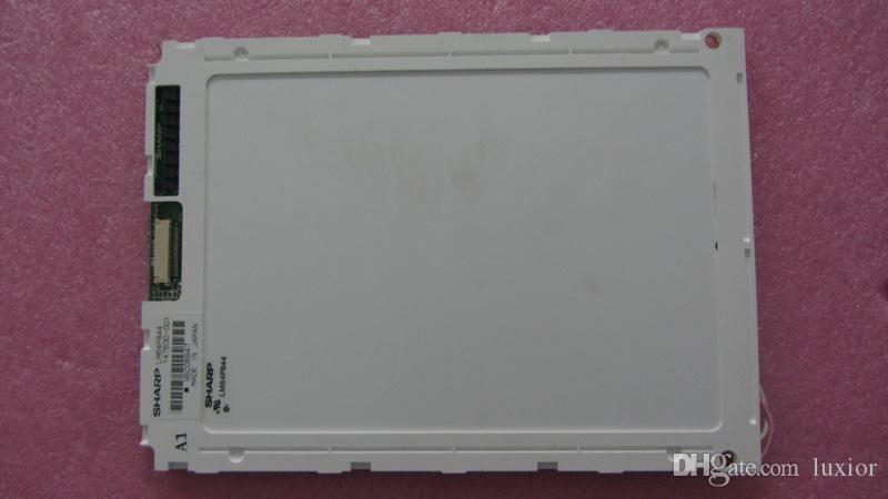 LM64P844 endüstriyel ekran için profesyonel lcd satışları
