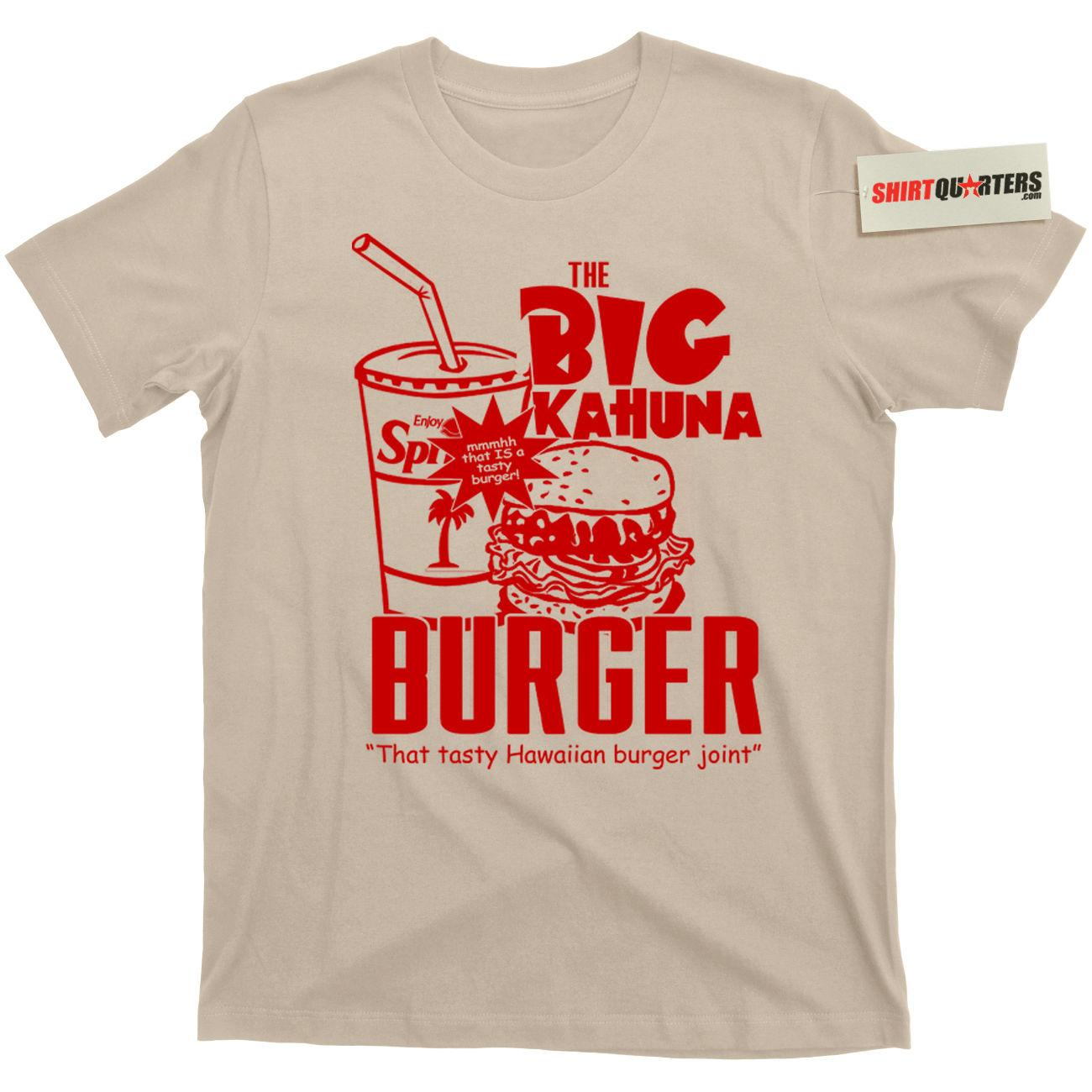 Men Short Sleeve Polo Tee Shirt in-N-Out Burger Logo Classic Pullover Fitness Crew T-Shirt