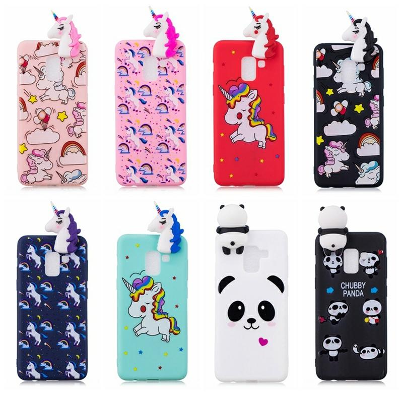 Silicon Cute Cover For Iphone Online