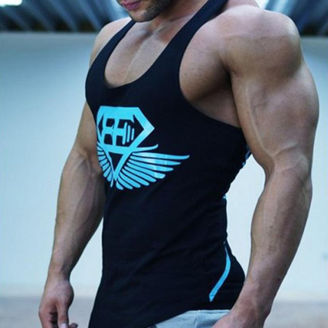 2017-New-Gyms-Body-engineers-Brand-vest-bodybuilding-clothing-and-fitness-men-undershirt-tank-tops-tops.jpg_640x640
