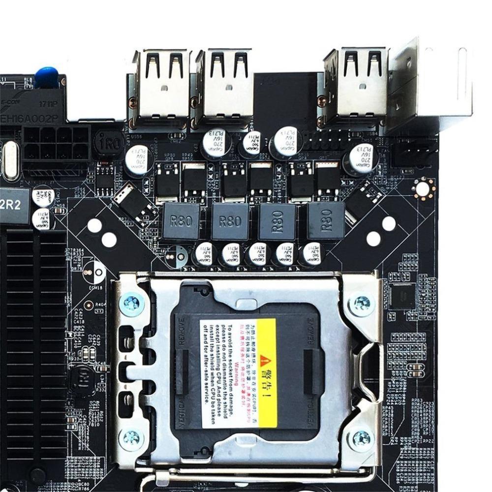 ZB485200-D-41-1