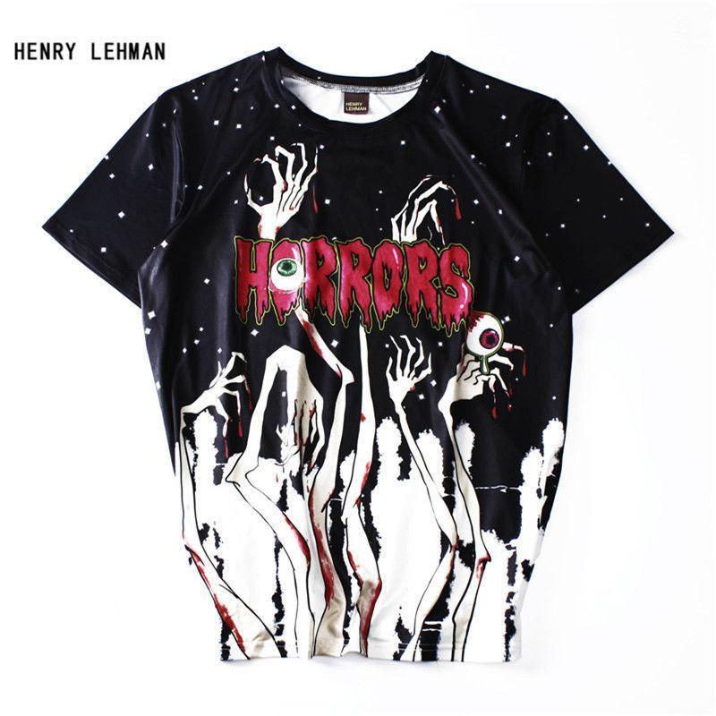 Tenacitee Unisex Living in Tennessee Oregon Roots Sweatshirt
