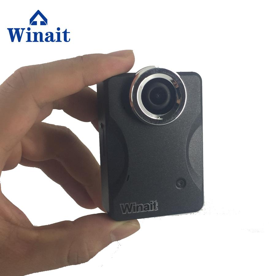 wholesale HD720P 12MP waterprood action camera , WIFI IP sports digital video camera Free shipping