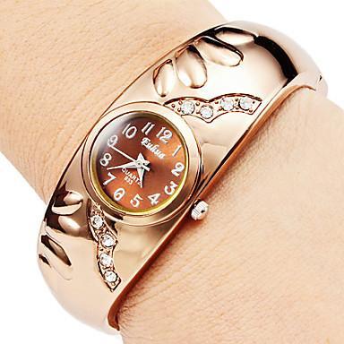 Vencedor de jóias rosa relojes de pulso as mulheres relojes mujer relojes lujo reloj de senhoras reloj mujer relogio feminino