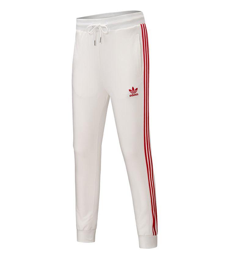 Großhandel Modemarke Männer Frauen Jogger Sport Hosen Gym Leggings Elastische Taille Beiläufige Harem Jogginghose Yoga Sportswear Paare Hosen 6 Farbe