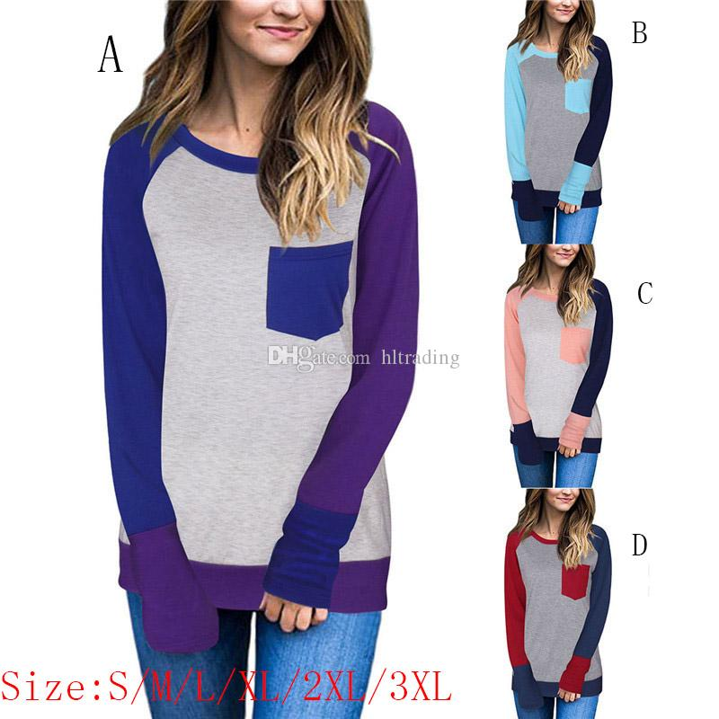 3654 Linen Long Sleeve Shirt Summer Collection Women