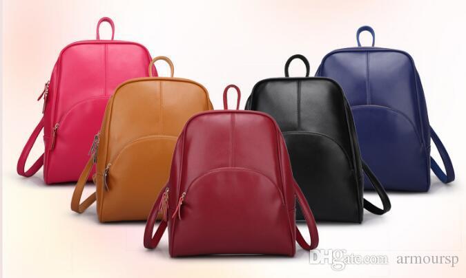 Wholesale кошелек мобильный настоящий рюкзак натуральная кожа 2018 сумочка пресбиоп Мини мессенджер пакет сумка мода phonen orignal etbal