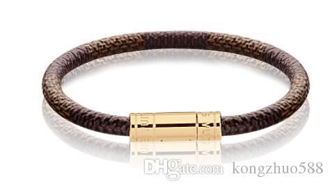 High Quality Brand Design WATER RIPPLE KEY RING CHAINS HOLDER BAG CHARM KEEP IT BRACELET M6607E M6138F M6139F M6140D
