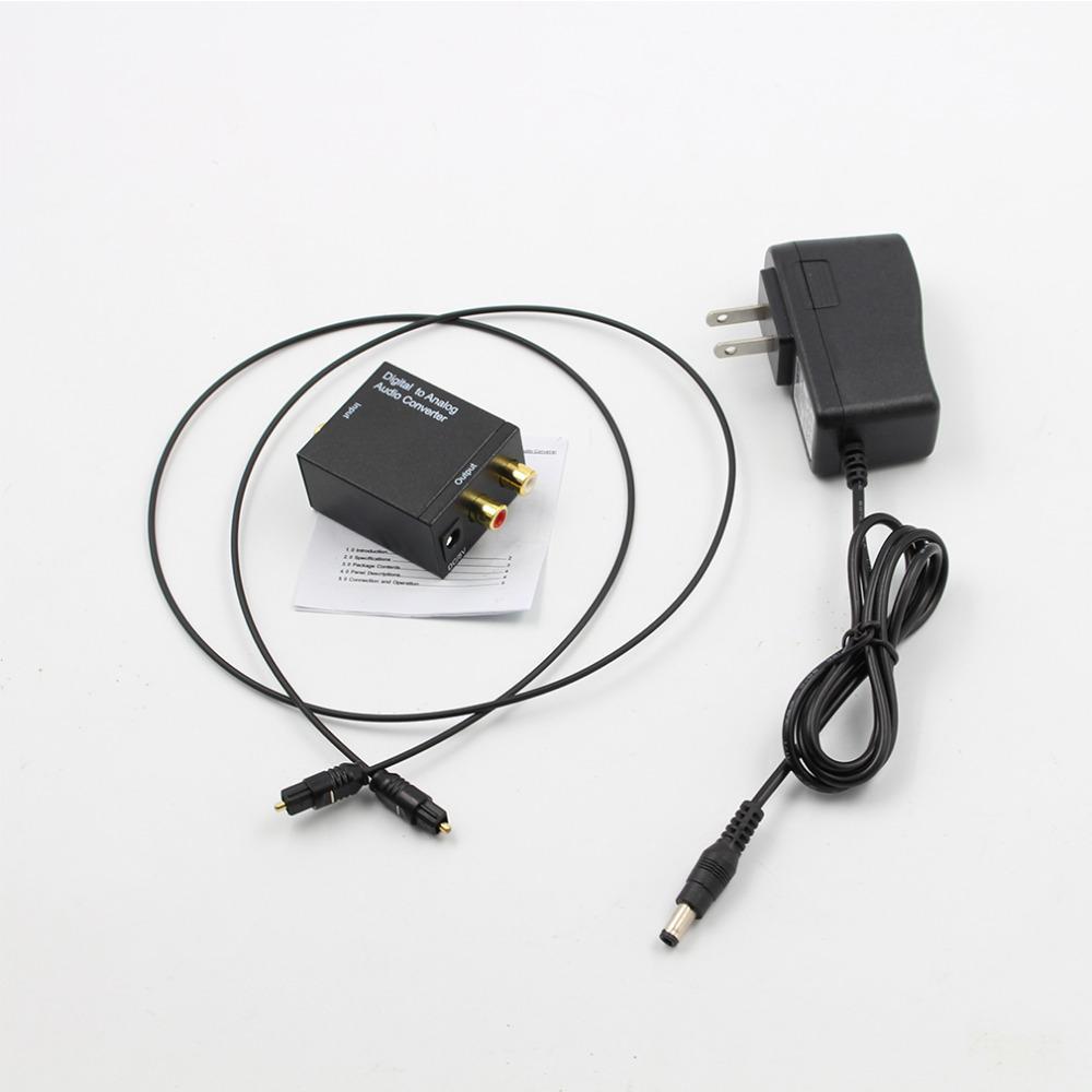 ZC28002-ALL-1-1