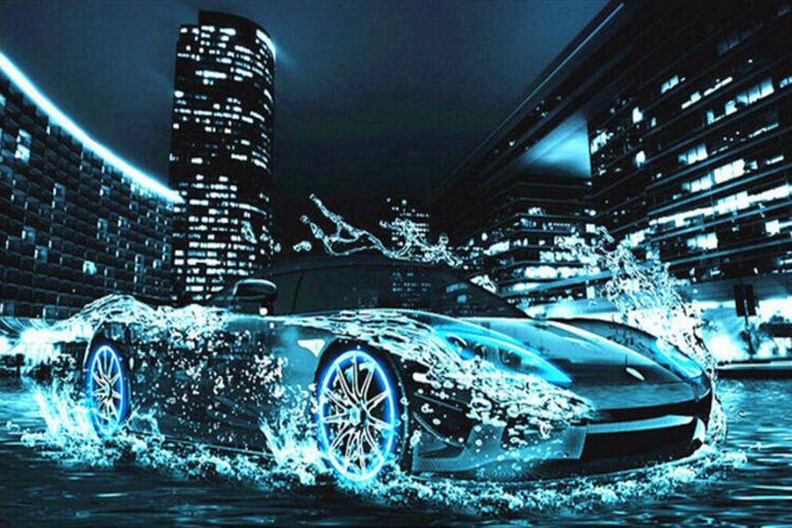 Home bellezza 5D mosaico di diamanti fai da te immagine di strass ricamo kit DMC pittura diamante punto croce home decor auto