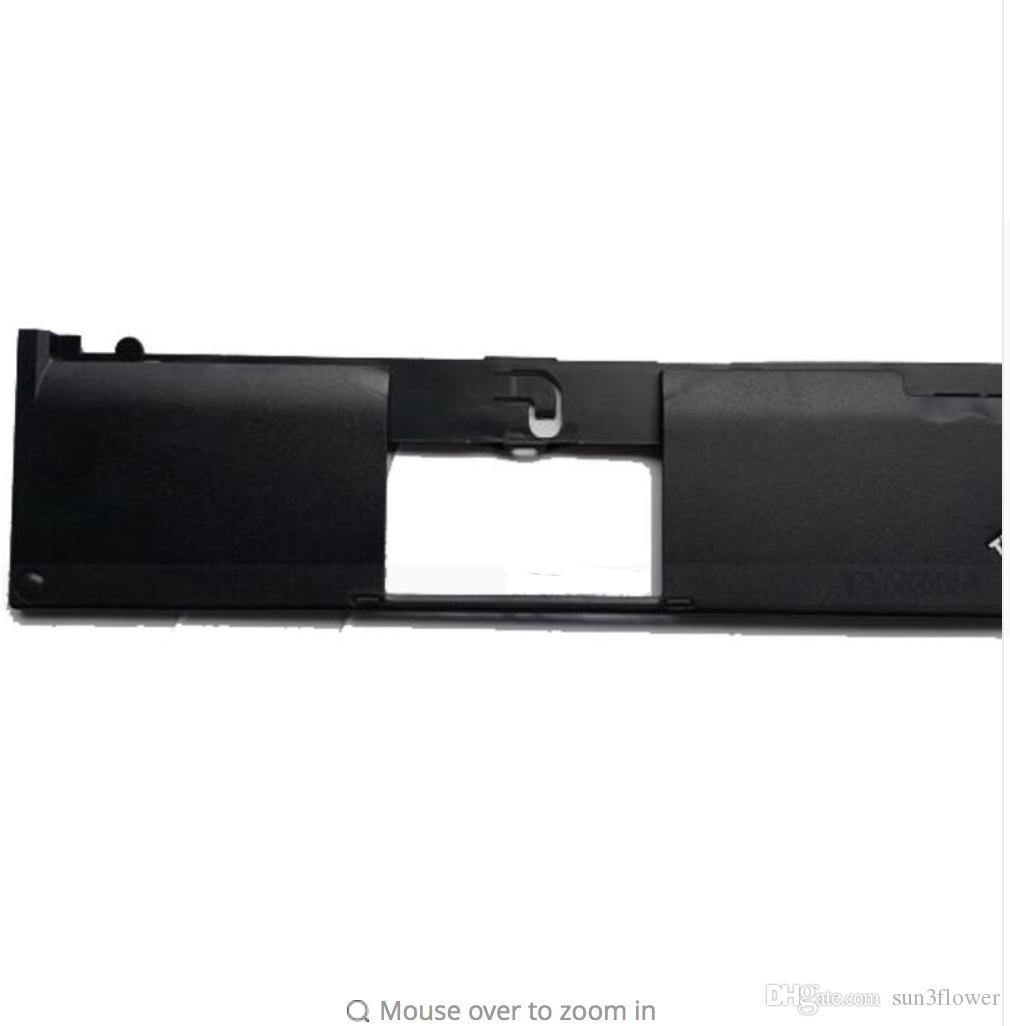 New Laptop Palm Palmrest Upper Cover Case C shell For Lenovo IBM ThinkPad X220T X230T