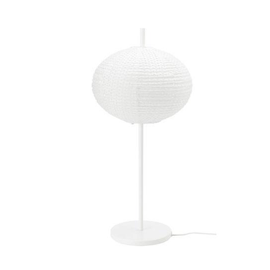 Kaifengstore001DHgate Com De Lámpara Moderna 46 Luz Decoración Solleftea Blanca A39 Del El Para Mesa Hogar Compre 5qAL34jcSR